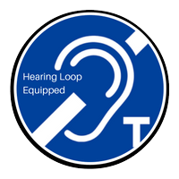 8 Consideration for Choosing A Hearing Loop Designer and Installer