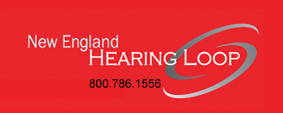 New England Hearing Loop