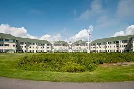 Piper Shores Retirement Community - Scarborough, Maine