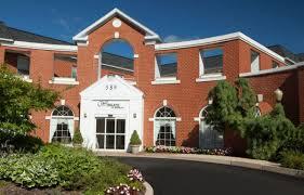 Wingate Assisted Living - Needham, Massachusetts