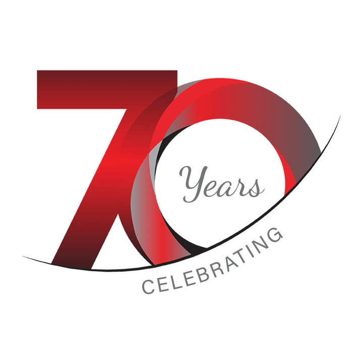 Shanahan Sound & Electronics Celebrating 70 Years in Business