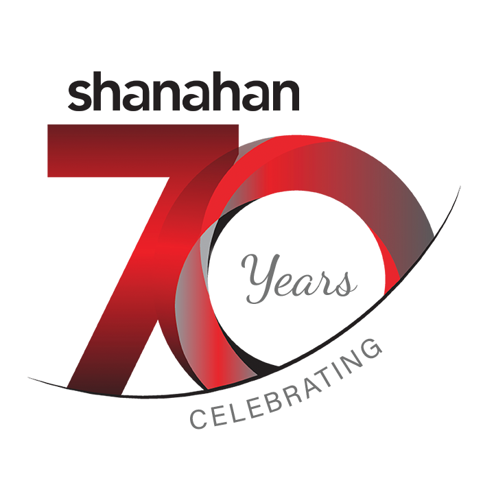 Shanahan Sound & Electronics, Inc. - Celebrating 70 Years in Business